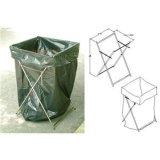 Grande sacchetto di rifiuti resistente del Rolls