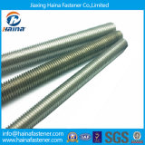 스테인리스 Steel DIN975 Stud Bolt, Industry를 위한 Threaded Rod