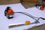 31cc Farming Machine для Horticulture & Gardening Usage