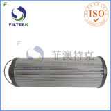 Filterk 0660r020bn3hc Hydac 필터 호환성 기름 필터