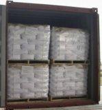 Alta calidad PVA (alcohol de polivinilo) 1788 con el mejor precio e ISO/SGS