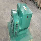 Alternator van de Output van de hoge Efficiency de Hoge