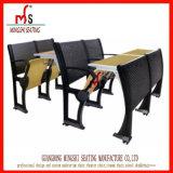 Стол тренировки и комплект стула мебели школы в классе
