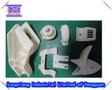 Fornecedor rápido de Guangzhou do protótipo (SLA/SLS/CNC)