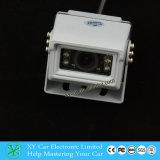 Mini appareil-photo Xy-08 de voiture de vue arrière de CCD