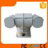 CCTV Camera di Hikvision 30X 2.0MP 100m Vehicle IR PTZ