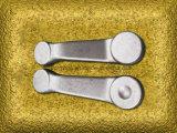 Горячая ковкая сталь выковала автозапчасти шарового шарнира OEM