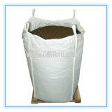 Мешок песка мешка FIBC 1 тонны сплетенный PP навальный большой