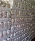 Rifornimento All Kinds di Bedding Set Fabric
