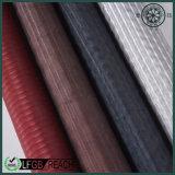 Нашивка Nylon Mesh Upholstery Fabric для Bags и малолитражного автомобиля