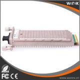 модуль 10GBASE-LRM 1310nm 220m XENPAK оптически