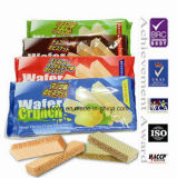 180g Small Bag Packing Wafer (sabor cuatro)