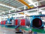 Sgb13- (RL) H Class Isolier unverkapselte Trocken-Transformator