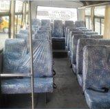 Precio bajo disponible de Rhd del práctico de costa de los asientos competitivos del autobús Sc6728 24-30