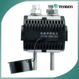 Conectores de cable eléctrico, conectores del cable de transmisión