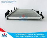 L'alluminio per il radiatore della Honda misura l'OEM 19010-Pmm-A01/A02 di Civic'01-05 Es7/Es8