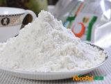 Pó de leite do coco