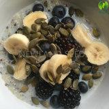 2016 grains les plus populaires aa de graines de citrouille de peau d'éclat pour l'exportation