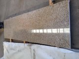 Bege Granite Countertop Kitchen Bar Top
