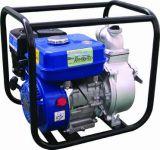 4 de Reeks van de Pomp van het Water van de Benzine van de duim (WP40)