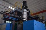 Het Vormen van de slag Machine voor 1000litre 500L