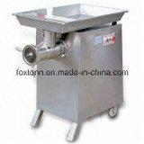 Изготовленный на заказ оборудование кухни Commerical нержавеющей стали