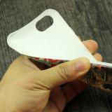Geval van de Telefoon van de Cel van de douane het Mobiele voor iPhone
