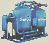 Dessiccateur déshydratant d'air de première de vente adsorption de la Wast-Chaleur