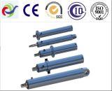 De standaard Cilinder van het Project