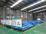 Мембрана Tpo водоустойчивая для толей в конструкциях