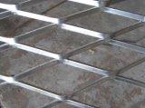 Qualitäts-erweitertes Metallhochleistungsblatt 11.5 Kilogramm im niedrigen Preis