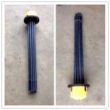 Hotsale 72kw 0.7MPa Vapor adaptable de la caldera de alta presión