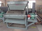 공장 최신 판매 고품질 전기 자석 분리기