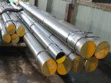 DIN1.7244 의 18crmos4 케이스 강하게 하는 강철 (BS EN 10084)