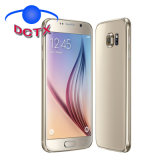 2015 가장 새로운 Smartphone Galaxy S6/S6 Edge 5.1inch Smart Phone