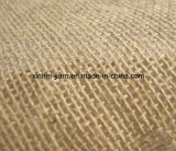 Baumwolldoppelt-Webart-Segeltuch-Gewebe für Zelt, Schuhe, Beutel, Schutzkappen