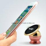 Supporto magnetico dell'automobile del telefono mobile di 360 rotazioni per fare pubblicità al regalo (S60)