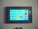 ドアのWindowsスクリーンのガラスサンドブラスト機械