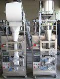 Non-Woven材料(XY-60A)のための超音波包装機械