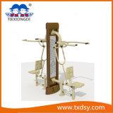 Lo nuevo Gym Equipment, Cuerpo de Entrenamiento Equipo Txd16-Hof142