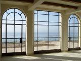 Qualitätsaluminiumlegierung Windows