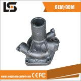 Части автомобиля вспомогательного оборудования частей автомобиля высокой точности OEM/ODM автоматические запасные