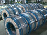 Prime Hot DIP Galvanized Steel Strips / G550 Galvalume Steel Strip