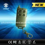 duplicatrice senza fili di telecomando 330MHz per il cancello automatico
