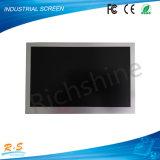 Étalage de TFT LCD G070VW01 V1 pour tout l'Apllication industriel