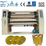 機械装置(XW-210)を切り開く自動BOPPテープ