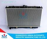 Prezzo di fabbrica caldo di vendita per il radiatore dei Nissan per Bd22/Td27 a