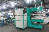 中国の工場から、防水シート、セリウムの証明のための溶接機