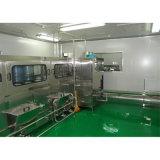 Automatización de la venta del precio de fábrica máquina de rellenar del agua del compartimiento de 5 galones