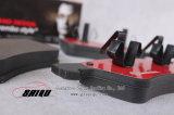 Almofada de freio deOposição de Brembo para R 350 500 W251